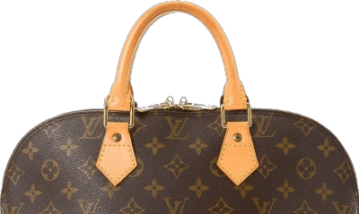 7f0b18d90afb Authentic Louis Vuitton bags, purses, accessories - LXRandCo - Pre-Owned  Luxury Vintage